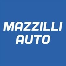 Foto di Mazzilli Auto srl