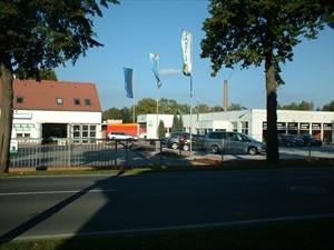 Foto von Ford Autohaus Hoffmann & Söhne GmbH