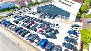 Foto von Autohaus Perle GmbH