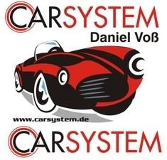Foto von Carsystem