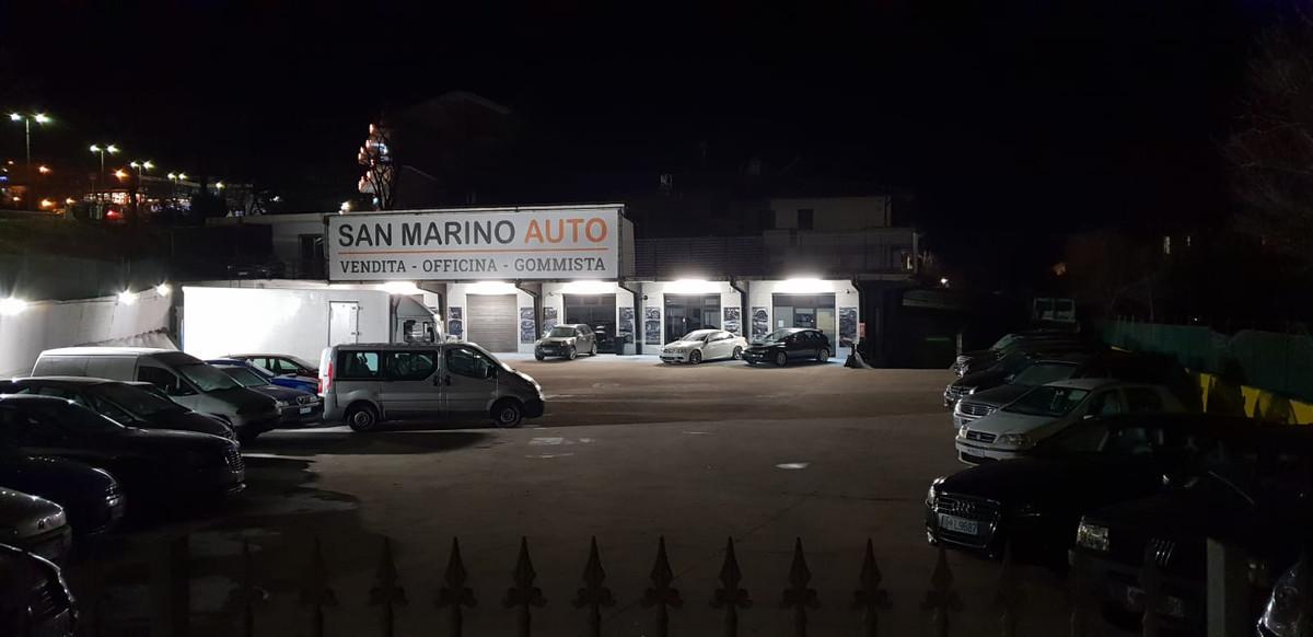Foto di San Marino Auto.com