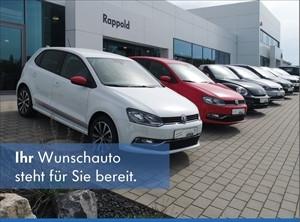 Foto von Autohaus Rappold GmbH