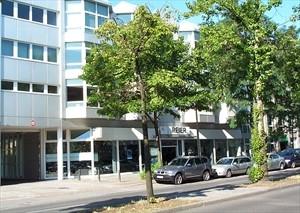 Foto von Autohaus Reier GmbH & Co.KG