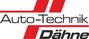 Logo Auto-Technik Dähne GmbH
