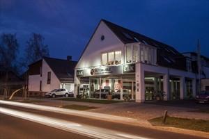 Foto von RS Fahrzeuge Vertrieb Service GmbH