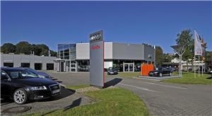 Foto von Ernst Piepenstock GmbH & Co. KG