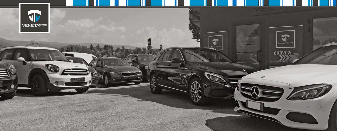 Foto di Veneta Cars Snc
