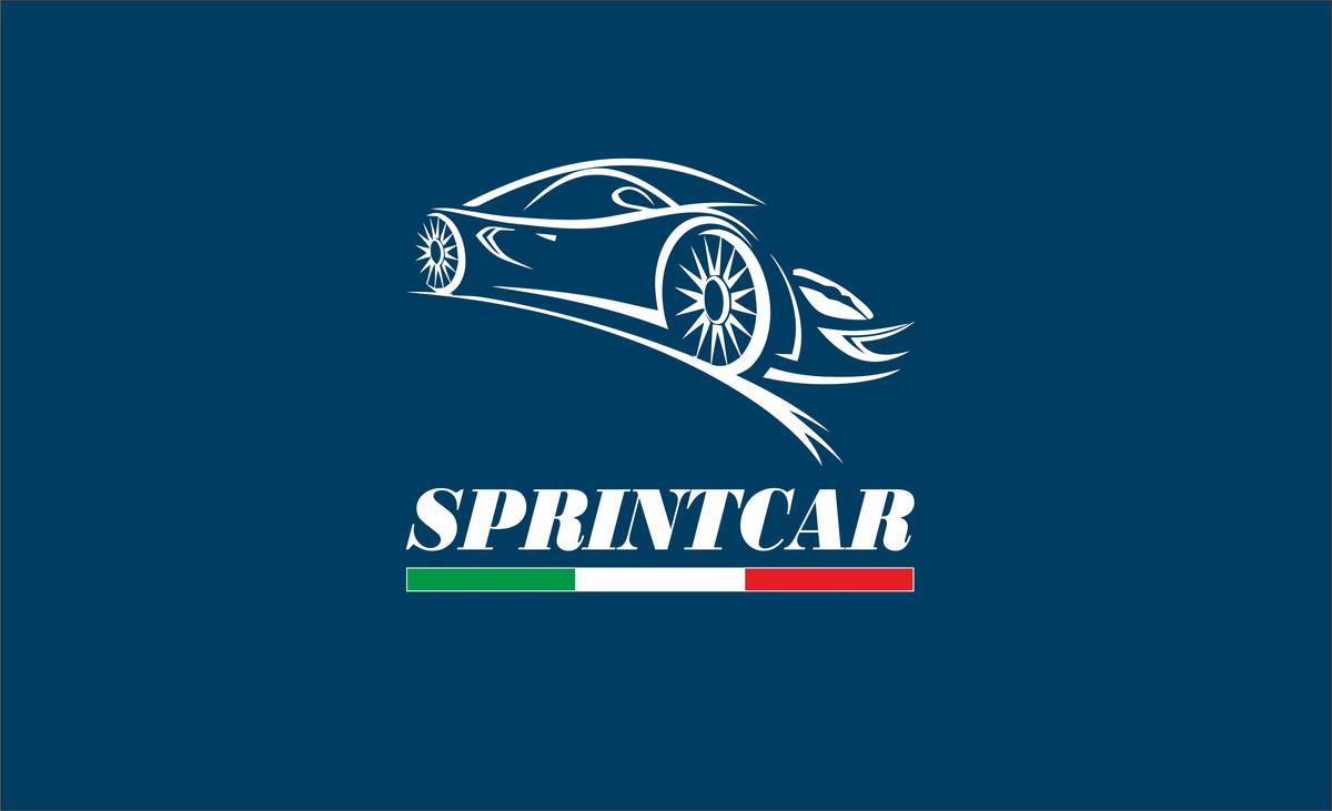 Foto di Sprintcar Sas
