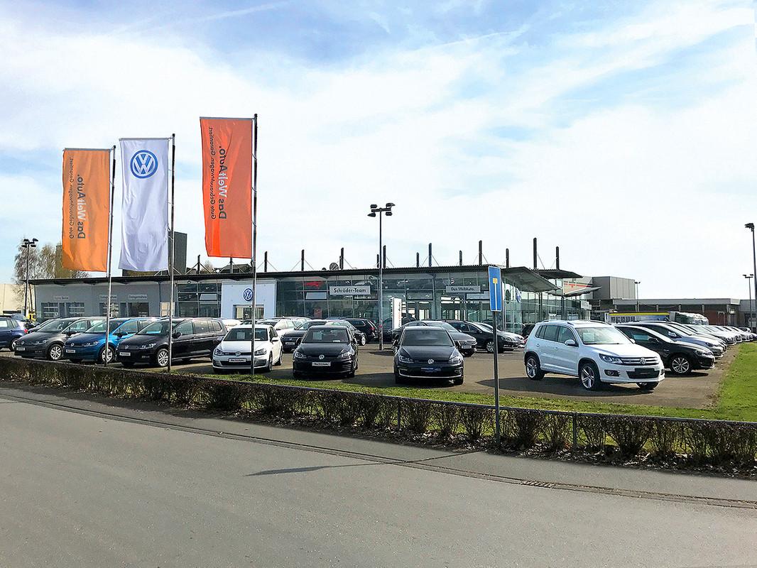 Foto Schröder-Team-Verl GmbH & Co.KG