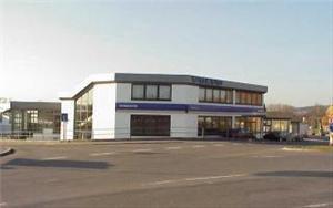 Foto von Autohaus Hofmann GmbH
