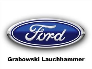 Foto von Ford Autohaus Grabowski GmbH
