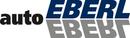 Logo Auto Eberl, Inh. Franz Eberl