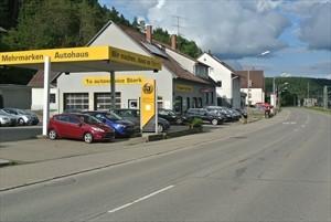 Foto von Autohaus Sterk