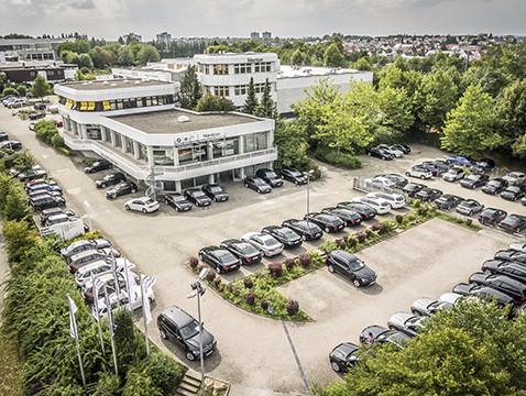 Foto von Hermann Menton GmbH & Co KG