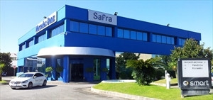 Foto di Safra Motor Srl