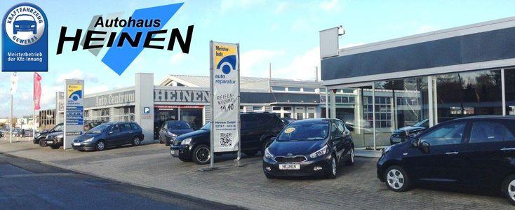 Foto von Heinen GmbH