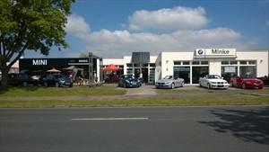 Foto von Bobrink & Co. GmbH