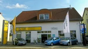 Foto von Autohaus Hinz GmbH & Co. KG