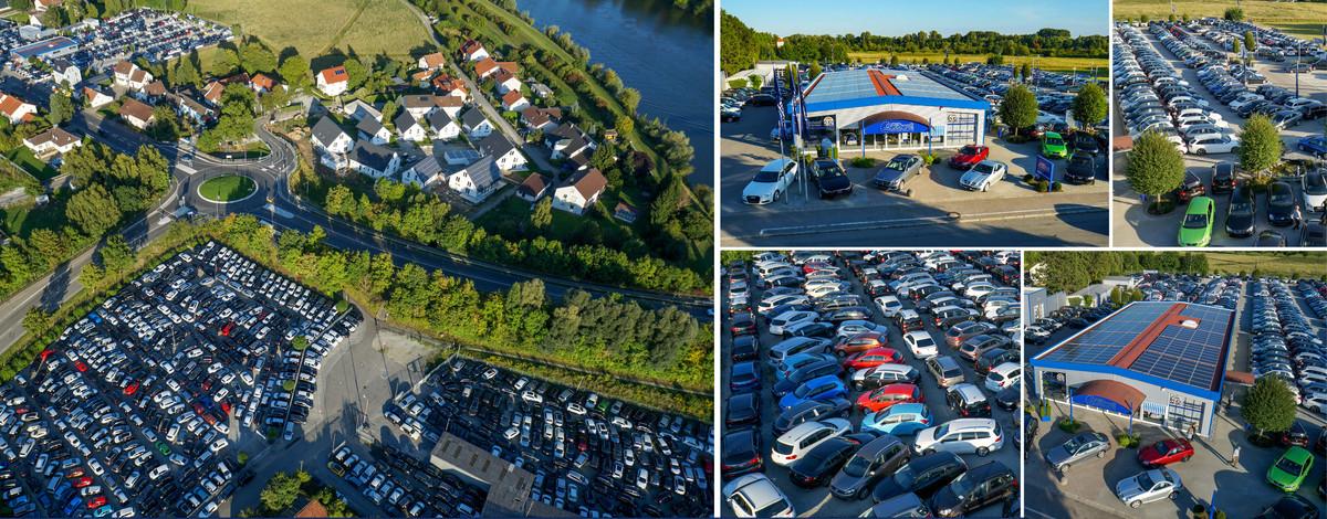 Foto Auto Seubert GmbH
