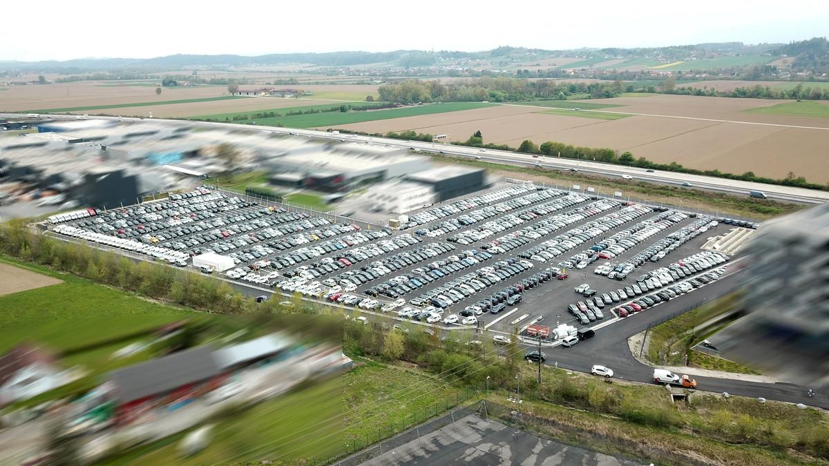 Foto von Onlinecars Vertriebs GmbH