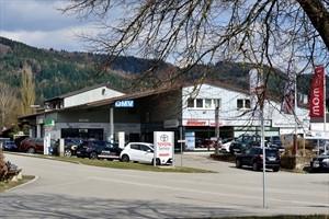 Foto von Autohaus Ströher e.K.