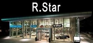 Foto di R. Star Spa