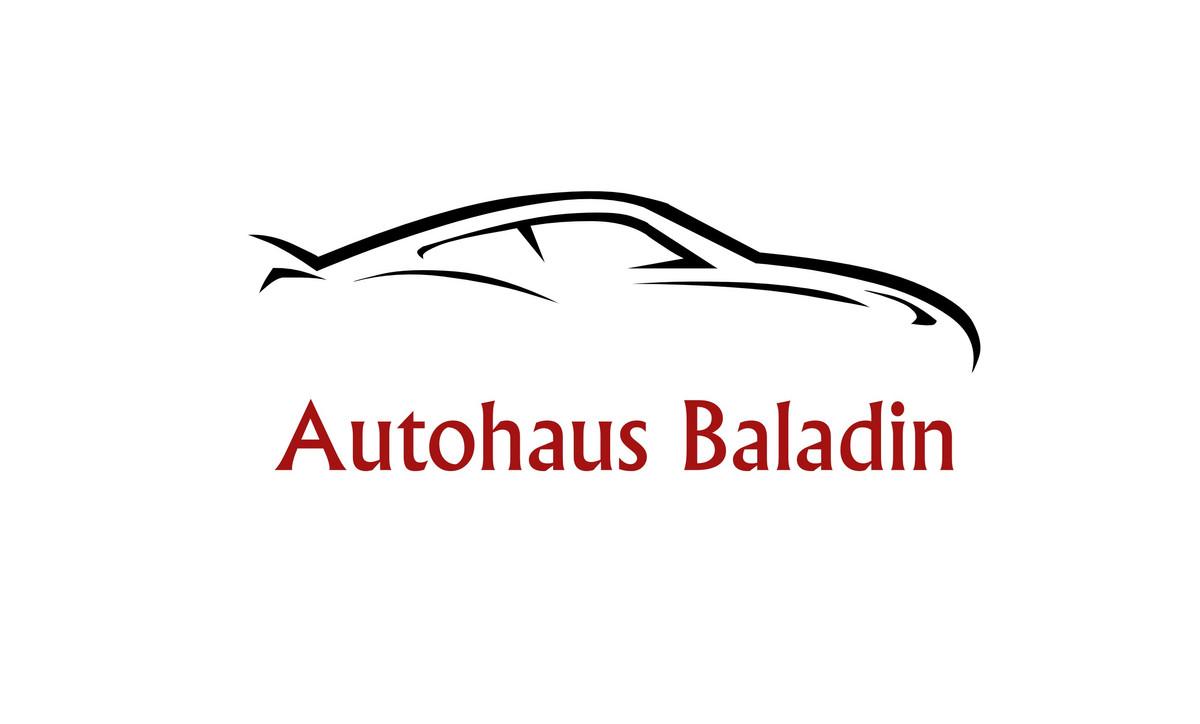 Foto von Autohaus Baladin