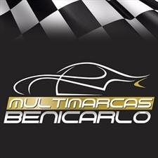 Foto de Multimarcas Benicarlo