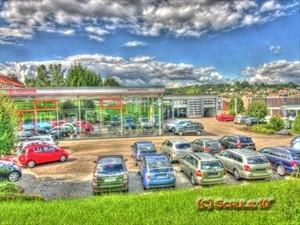 Foto di Autohaus Goos GmbH