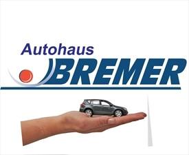 Foto von Autohaus Bremer GmbH