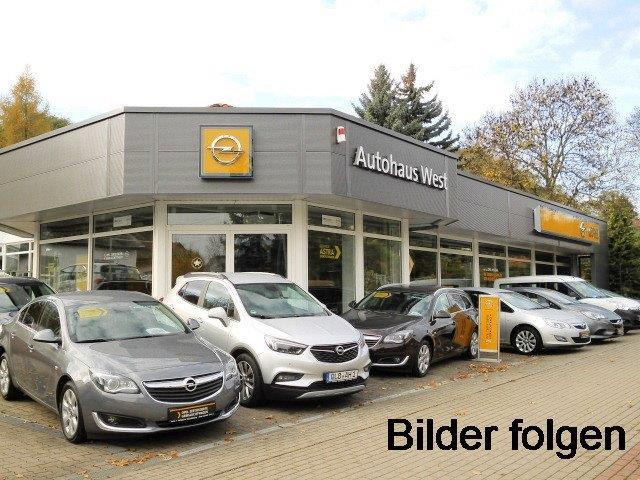 Foto von Autohaus West GmbH