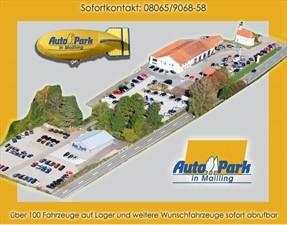 Foto de AutoPark GmbH