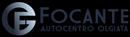 Logo Autocentro Olgiata Srl