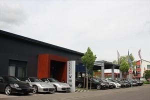 Foto von Autohaus KAMAN