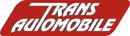Logo Transautomobile