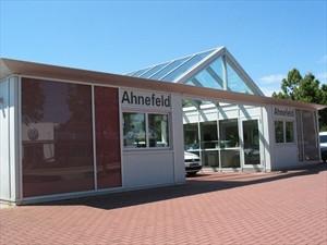 Foto von Gebr. Ahnefeld GmbH & Co. KG