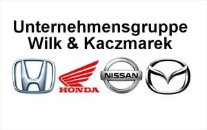 Foto von Autohäuser Wilk & Kaczmarek GmbH