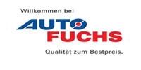 Foto von Autohaus Rudolf Fuchs