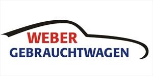 Foto von Auto-Center Weber GmbH & Co. KG