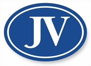 Foto de JV Automobile