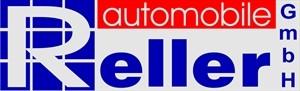 Foto von Reller Automobile GmbH