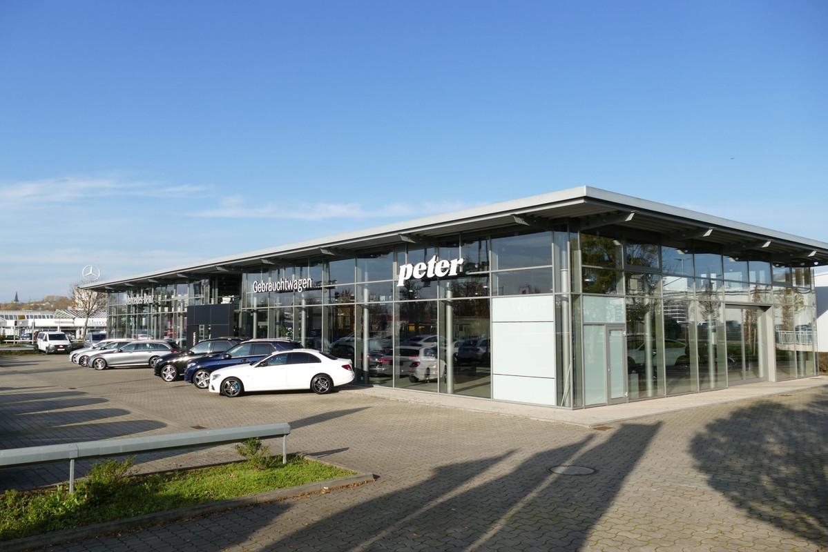 Foto di Autohaus Peter GmbH