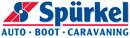 Logo Auto Spürkel GmbH & Co. KG