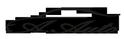 Logo Carlito 34 Srl