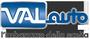 Logo Valauto/Garelli V.I. spa