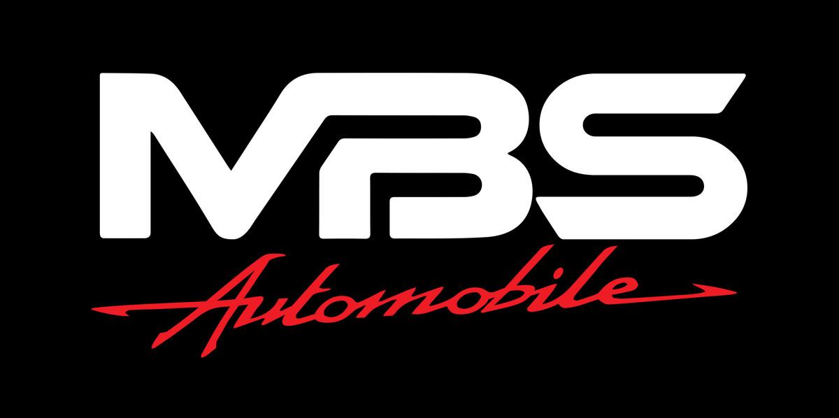Photo de MBS Automobile sprl