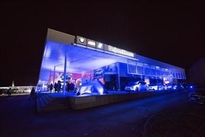 Photo de BMW - Dejonckheere Tournai