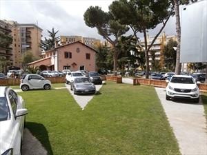 Foto von Italvia Automobili Due Srl