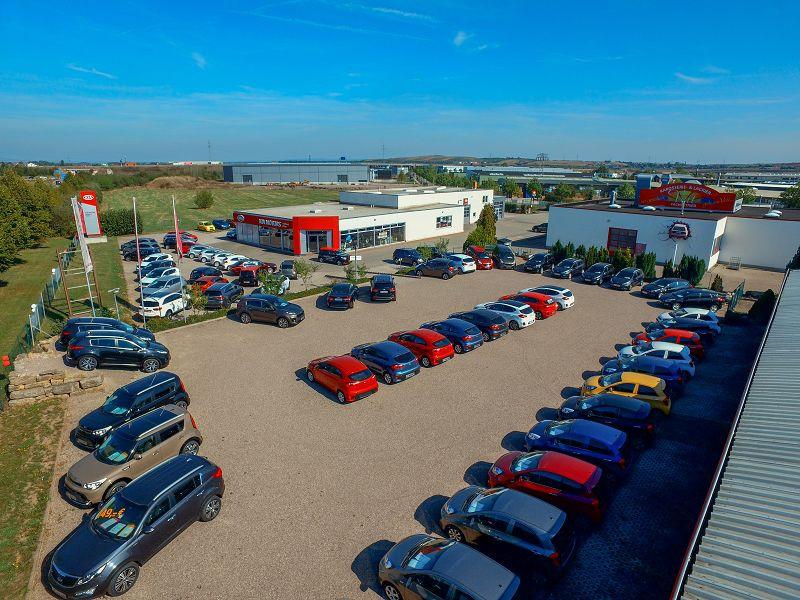 Foto von Autohaus Möller GmbH