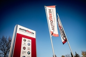 Foto AUTOflex24 GmbH